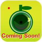 りんごの収穫適期判定アプリ